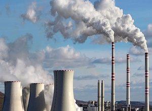 مزایا و معایب استفاده از سوخت های فسیلی