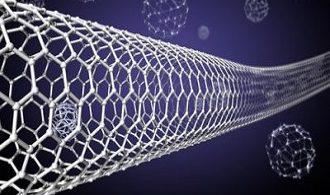 رفع آلودگی هوا را با نانو تکنولوژی