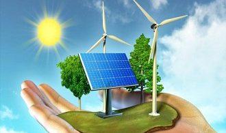 نقش مصرف انرژی الکتریکی در توسعه کشور