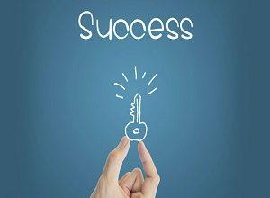 انشا درباره آینده زندگی ما و کسب موفقیت
