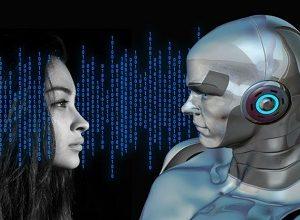 هوش مصنوعی و آینده آن