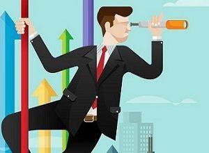 ویژگی های کارآفرینان موفق