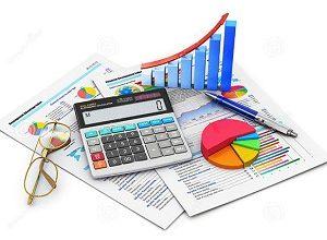 مقاله معرفی حسابداری