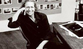 معروف ترین عکاس زن جهان