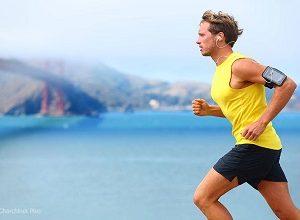 تحقیق درباره ورزش