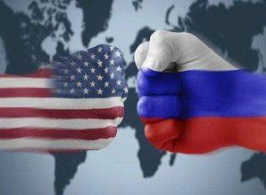 مقاله درباره جنگ سرد