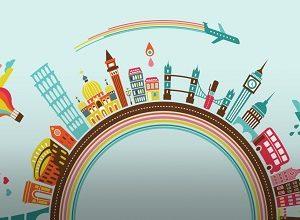 بهترین شهرها در ایران برای سفر تابستانی