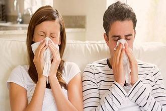Photo of پیشگیری و درمان سرماخوردگی تابستانی