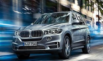 فروشگاه لوازم یدکی BMW جرمن پارت