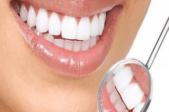 غذاهای مفید برای دندان و لثه ها
