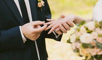 پیش شرط های مهم قبل از ازدواج