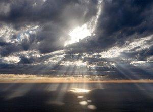 جملات زیبا در مورد خداوند