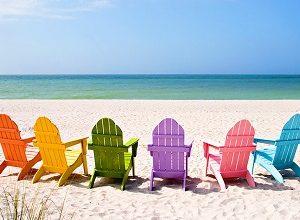 انشا تابستان خود را چگونه گذراندید