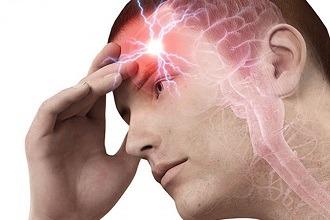 تاثیر اضطراب بر درک مغز از واقعیت
