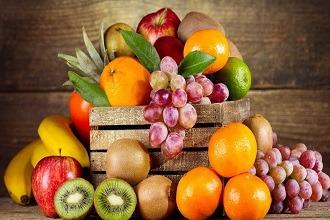 Photo of روش های نگهداری میوه ها