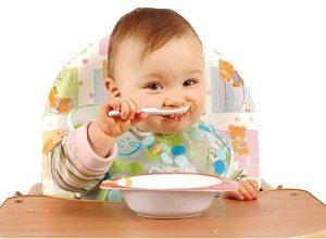 درک و توجه به نیازهای نوزادان