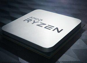 رایزنهای AMD پرفروشترین پردازندههای آمازون