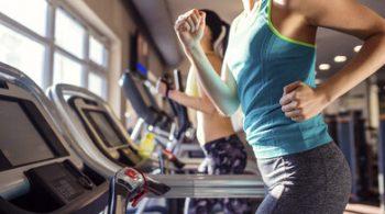 ورزش بدون دستگاه