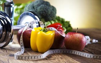 فواید ورزش پیش از صرف وعدههای غذایی