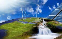 انرژی-های-تجدید-پذیر