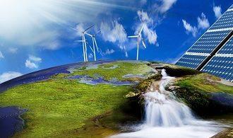 منابع اصلی انرژی رابشناسیم