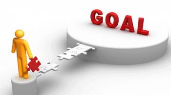 انشا درمورد هدف و پیدا کردن مسیر موفقیت