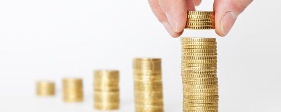 چگونگی درخواست افزایش حقوق