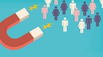 مدیریت بازاریابی و توصیه های آموزشی
