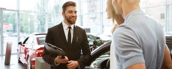 ۳ مهارت ارتباط موثر در فروش