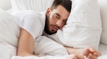 تاثیر ژنتیک بر خواب