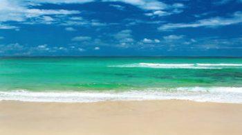 انشا با موضوع دریا و ساحل