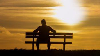 ۱۰ عادت سالم برای تغییر در زندگی