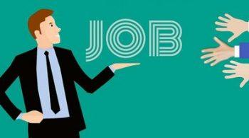 انشا با موضوع شغل آینده