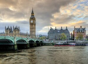 مزایا و معایب مهاجرت به انگلستان