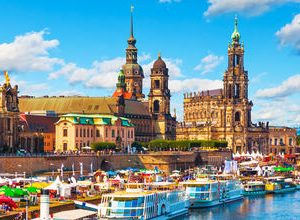 مزایا و معایب مهاجرت به آلمان