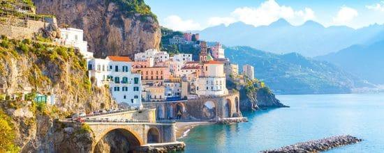 مزایا و معایب مهاجرت به ایتالیا