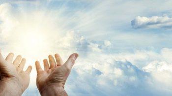 انشا با موضوع نامهای به خدا