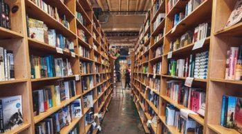 انشا در مورد کتابخانه مدرسه ما