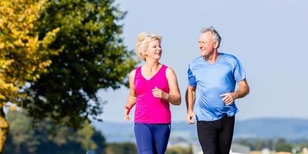 ۹ تصور اشتباه در مورد ورزش کردن