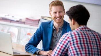 ۱۳ مهارت مورد نیاز یک فروشنده