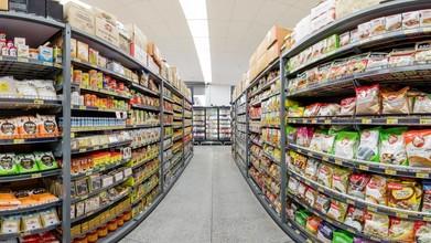 ویژگی های سیستم فروشگاهی