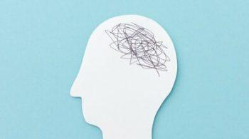 ۸ راه برای کاهش استرس