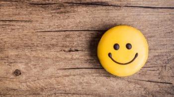 عوامل خوشبختی