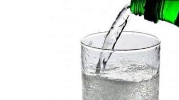 نوشیدنی سـودا چیست
