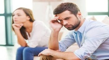 حرف هایی که نباید به شوهرتان بگویید