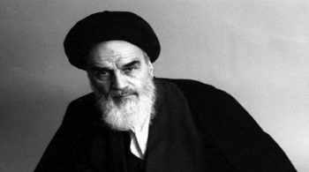 مقاله درمورد امام خمینی و انقلاب اسلامی