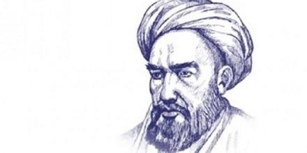 انشا درباره خواجه نصرالدین طوسی
