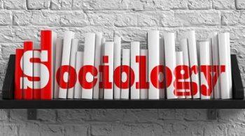 مقاله درمورد جامعه شناسی