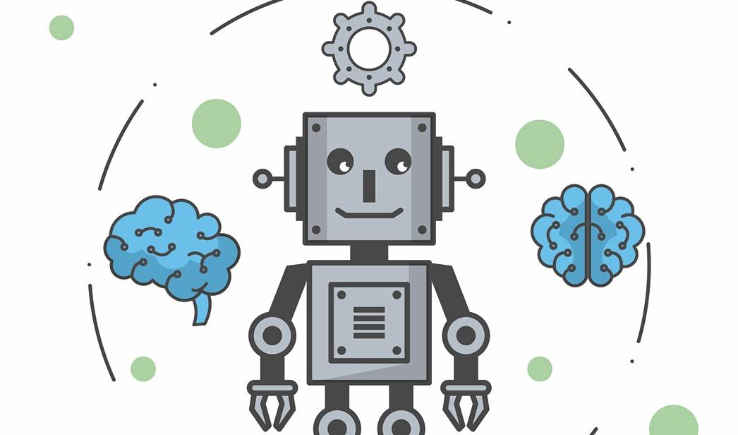 رویکردهای هوش مصنوعی | تحقیقستان