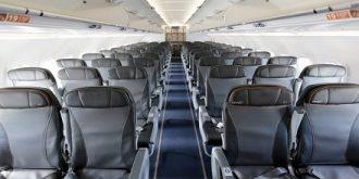 برای مقابله با ویروس کرونا در سفر هوایی چه باید کرد؟